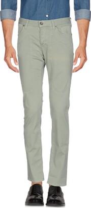 Jeckerson Casual pants - Item 13040576UE