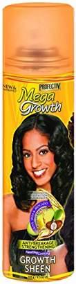Profectiv Mega Growth Restore Sheen 9.5 Oz