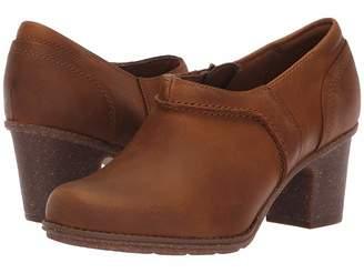 Clarks Sashlin Aleta Women's Shoes