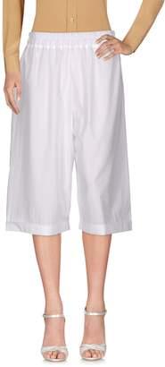 S+N SdegreeN 3/4-length shorts