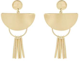 Jules Smith Designs WOMEN'S SOPHIA DROP EARRINGS