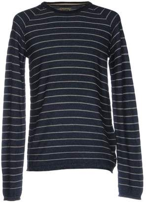 Jack and Jones Jumper