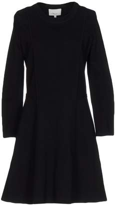 3.1 Phillip Lim Short dresses
