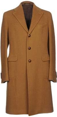 Pino Lerario Coats