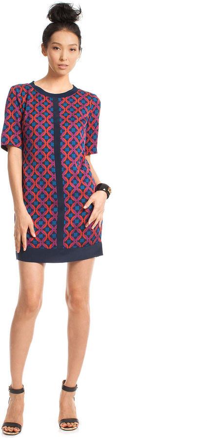 Trina Turk Zizi Dress
