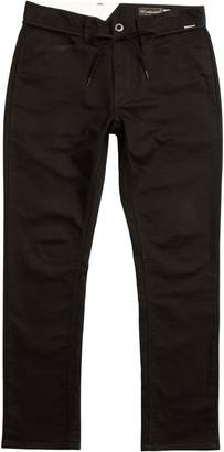 Volcom VSM Gritter Slim Chino Pant - Men's