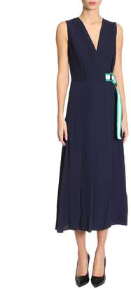 Iceberg Dress Skirt Women