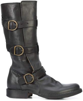 Fiorentini+Baker Eternity boots