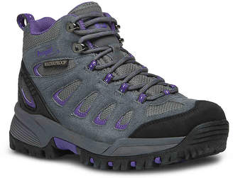 Propet Ridge Walker Hiking Boot - Women's