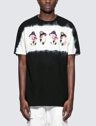 HUF Chloe K Shroom S/S T-Shirt