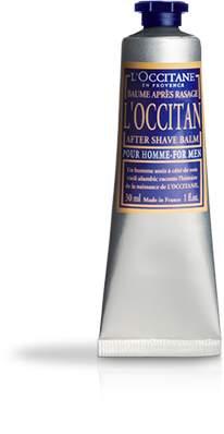 L'Occitane L'Occitan After Shave Balm (Travel Size)