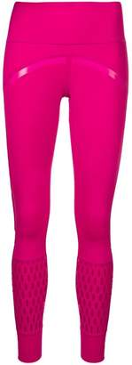 adidas by Stella McCartney Believe This tights