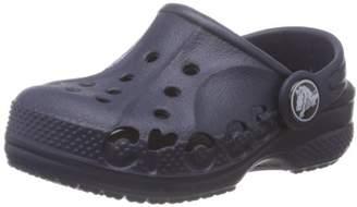 Crocs (クロックス) - [クロックス] バヤ キッズ クロッグ 10190 navy C4/5(13cm)