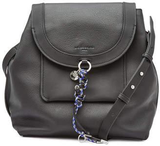 Liebeskind Berlin Scouri Hobo L Leather Bag