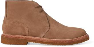 b579843e444 Mens Suede Boots | over 4,000 Mens Suede Boots | ShopStyle