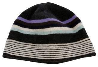 d72c9f8ced5 Paul Smith Men s Hats - ShopStyle