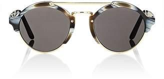 Illesteva Women's Milan II Sunglasses