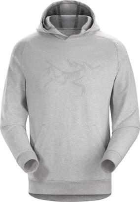 Arc'teryx Archaeopteryx Pullover Hoodie - Men's