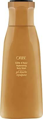 Oribe Cote DAzur Replenishing Body Wash