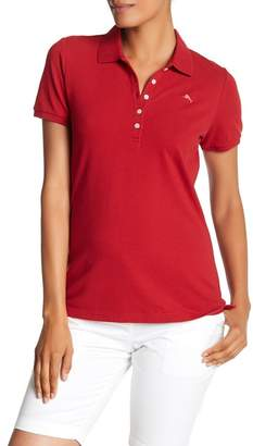 Tommy Bahama New Paradise Polo Shirt