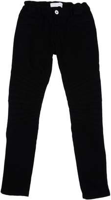 Relish Casual pants - Item 13032809LT