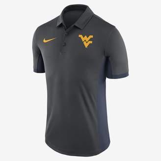 Nike College Dry Classic (Georgia) Men's Polo