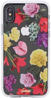 Sonix Betty Bloom iPhone X/Xs Case