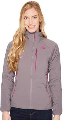 The North Face Ventrix Jacket Women's Coat
