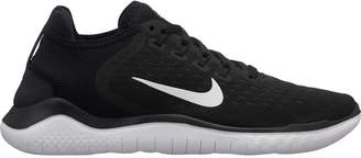 Nike Free RN Running Shoe - Women's