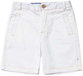 Hudson FORE!! AXEL & Fore Axel & Oyster Welted Short
