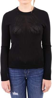 Neil Barrett Viscose Blend Sweater