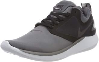 Nike Lunarsolo EL Womens Running Shoes