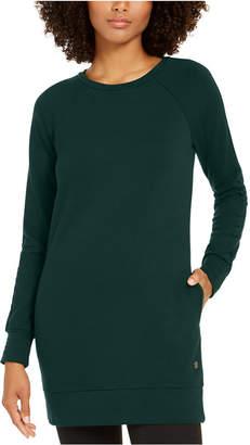 Ideology Long Sleeve Tunic