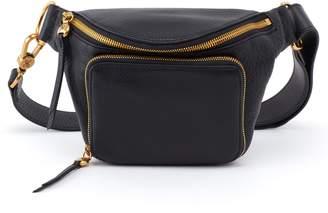 Hobo Pulse Leather Belt Bag