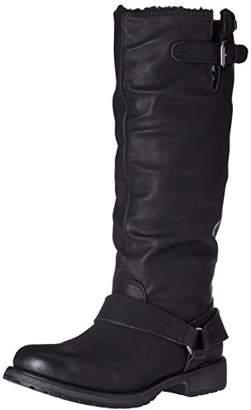 Roxy Women's Montes Winter Boot