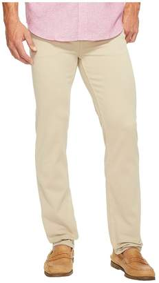 Robert Graham Milo Men's Casual Pants