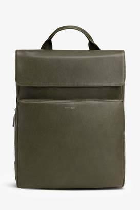 Matt & Nat Paxx Backpack