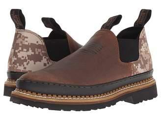 Georgia Boot Giant Desert Camo Romeo