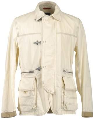 Fay Mid-length jackets