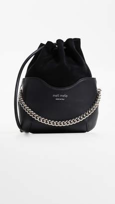 Meli-Melo Hetty Bucket Bag