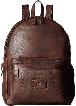 Scully Solvang Backpack Backpack Bags