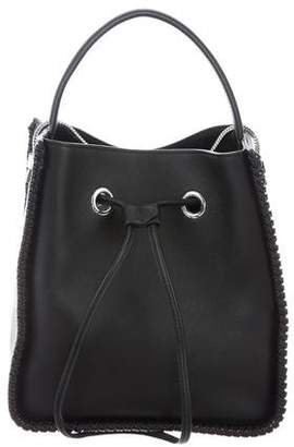 3.1 Phillip Lim Soleil Small Bucket Bag w/ Tags