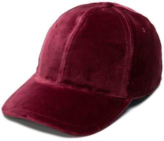 Dolce & Gabbana basic cap