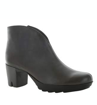 Munro American Robynette Bootie