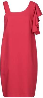 Annie P. Short dresses - Item 34932446CA