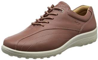 1b53ccdf87 Pink Oxfords Shoes - ShopStyle UK