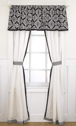 CoCalo Elsa Window Drapes