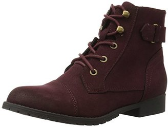 Madden Girl Women's Ranceee Ankle Bootie $22.25 thestylecure.com