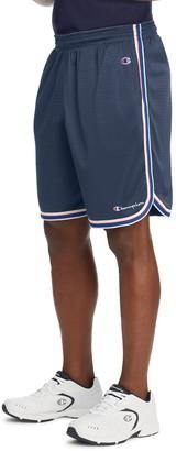 Champion Men's Core Basketball Shorts