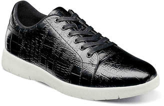 Stacy Adams Halcyon Sneaker - Men's